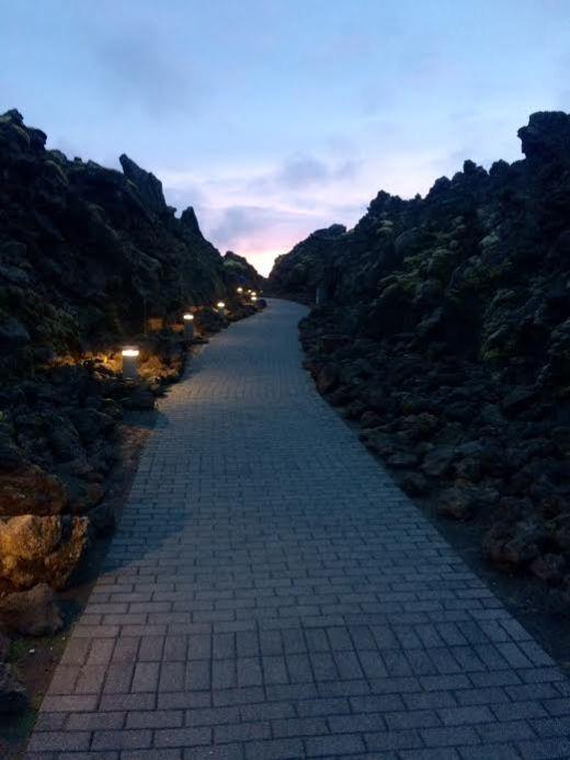 blue lagoon walkway.jpg