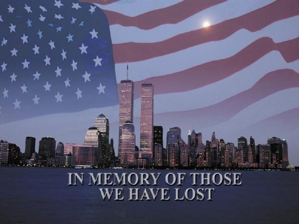9-11-never-forget-1.jpg