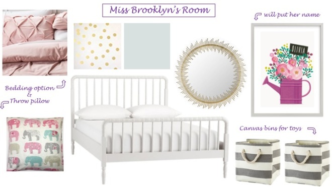 Brooklyn's Room_final.jpg