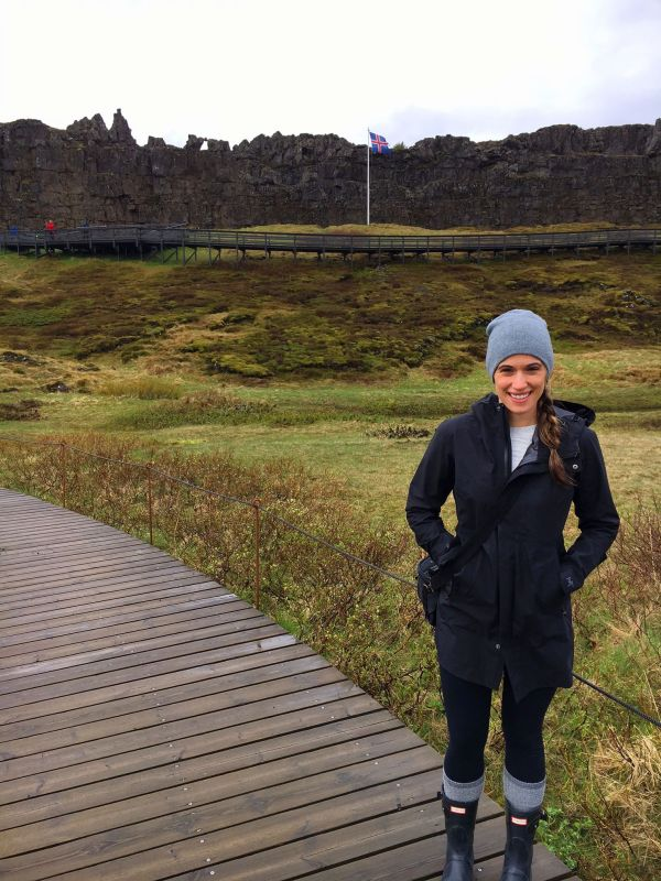 Iceland day 1 outfit.jpg