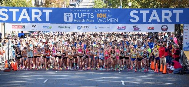 Tufts10K_2016_05.jpg