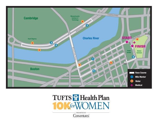 tufts10k_course.jpg