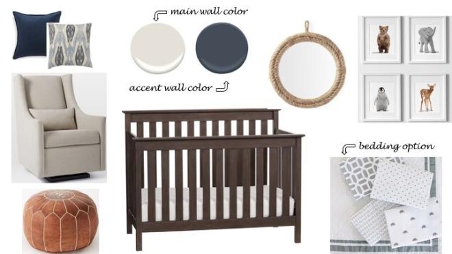 Baby Gs Nursery.jpg