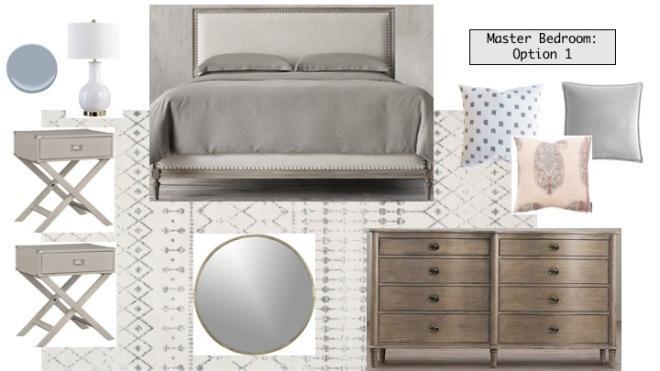 RH bed.jpg