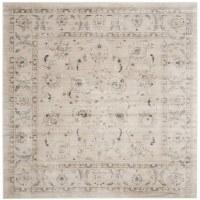 Safavieh-Vintage-Light-Grey-Ivory-Rug-6-7-Square-00b5df91-76bc-4a90-a8e0-d28b187cc2ed_600