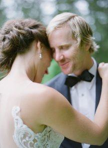 Fine Art Wedding Photographer Matthew Moore