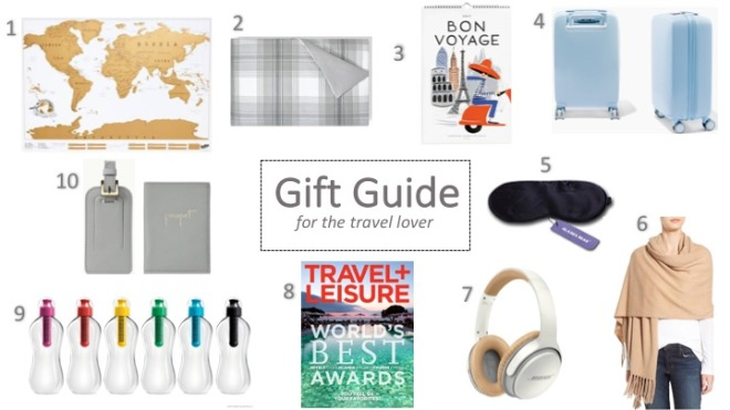 travel gift guide.jpg