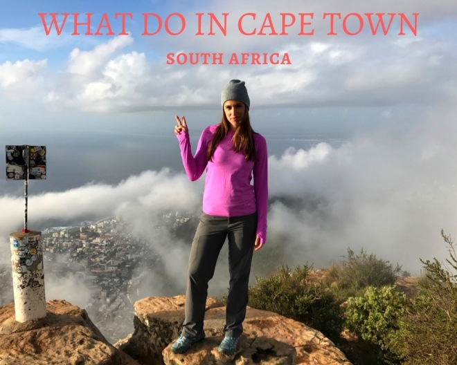 what to do in cape town.jpg