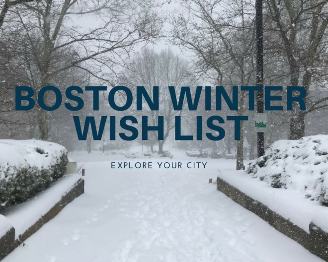 Boston Winter wish list-1.jpg
