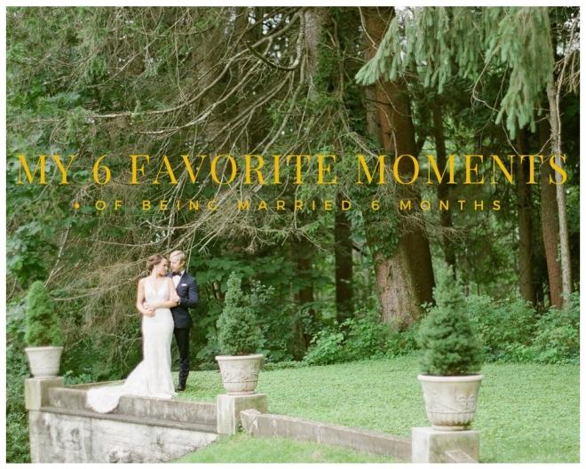 My 6 favorite moments.jpg